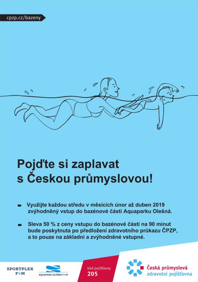 2019 KAP plavaní s ČPZP 2-4