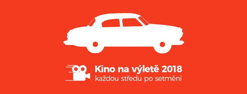 Kino/auto
